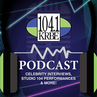 KRBE Podcast