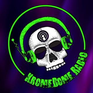 KromeDome Radio