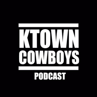 Ktown Cowboys Podcast