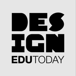 Design Edu Today
