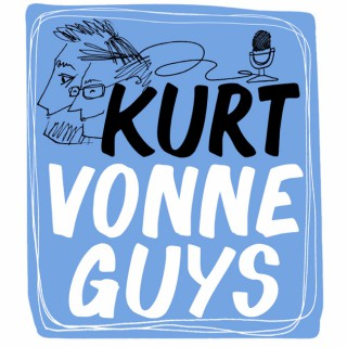 Kurt Vonneguys