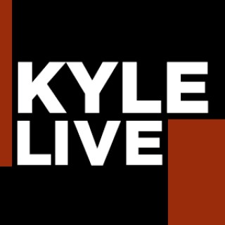 Kyle Sherman Live