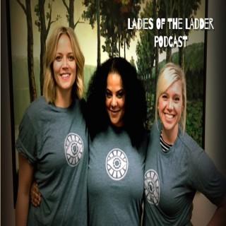 Ladies of the Ladder