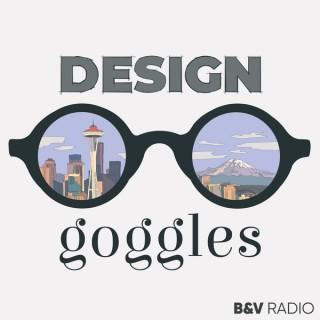 Design Goggles