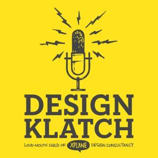 Design Klatch