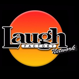 Laugh Factory Podcast Network Chicago
