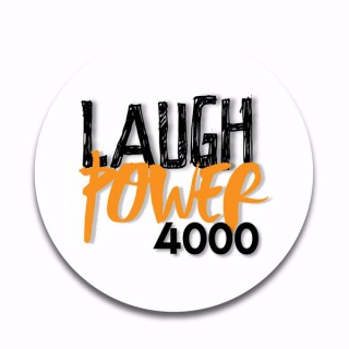 Laugh Power 4000
