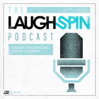 Laughspin