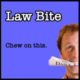 Law Bite