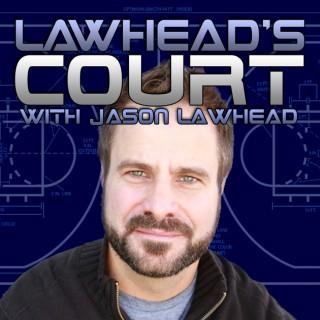 Lawhead's Court