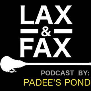 Lax and Fax