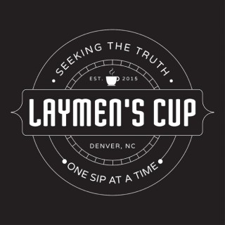 Laymen's Cup Podcast