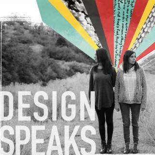 Design Speaks