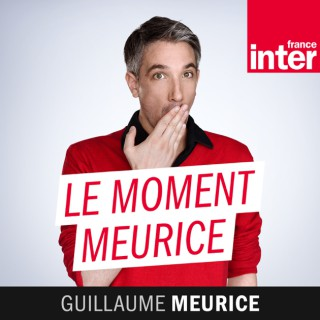 Le moment Meurice