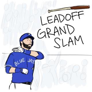 Leadoff Grand Slam