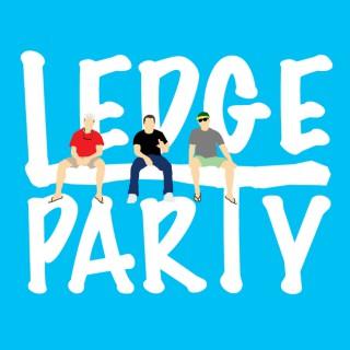 Ledge Party