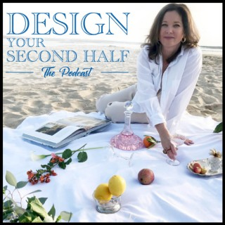 Design Your Second Half