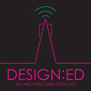 Design:ED