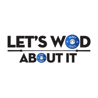 Let's WOD About It