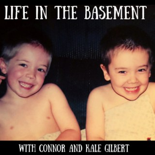 Life In The Basement