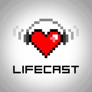 Lifecast