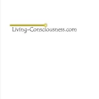 Living-Consciousness (web) Talk Radio