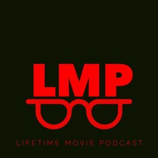 LMPod's podcast