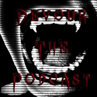 Devour the Podcast
