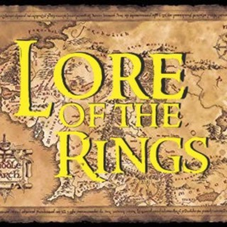 Lore of the Rings