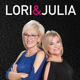 Lori & Julia