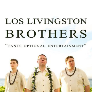 Los Livingston Brothers