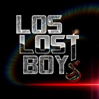 Los Lost Boys