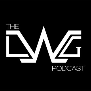Los Wise Guys Podcast | Games, Comics, Movies,  & more