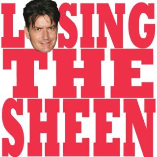 Losing the Sheen