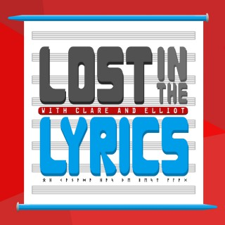 Lost in the Lyrics
