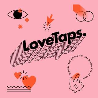LoveTaps
