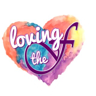 Loving the F