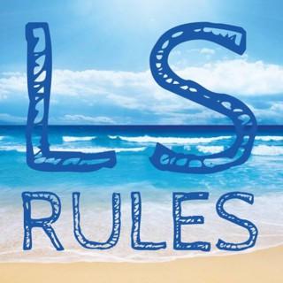 LS Rules