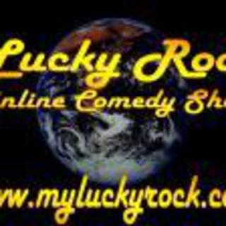 Lucky Rock Comedy Show
