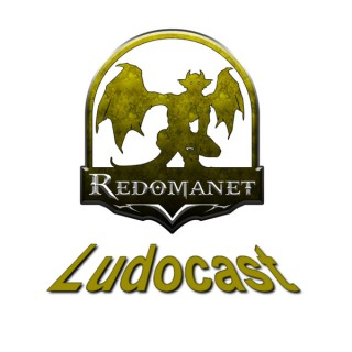 Ludocast