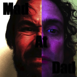Mad At Dad Podcast