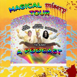 Magical Misery Tour