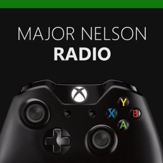 Major Nelson Radio