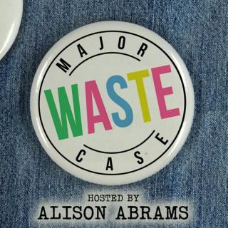 Major Waste Case