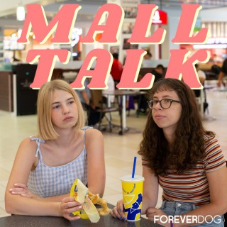 Mall Talk with Paige Weldon and Emily Faye
