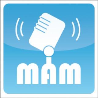 MAM Podcast