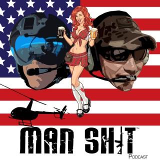 Man Sh!t Podcast