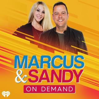 Marcus & Sandy ON DEMAND