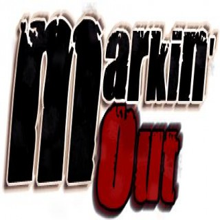 Markin Out