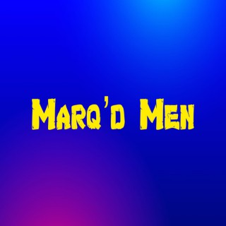 MarqdMen